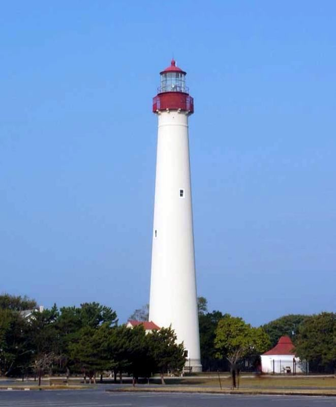 1000+ Images About Cape May On Pinterest