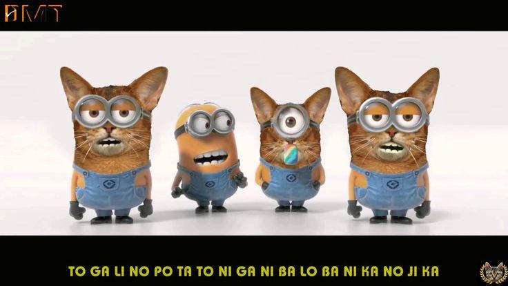 Best 10 Minion Banana Ideas On Pinterest Elf Ideas Elf