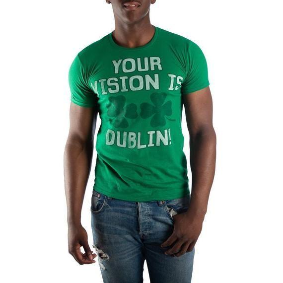 Fire Demon Ramen Unisex T-Shirts Adult Pop Culture Graphic Nerdy Geeky Apparel