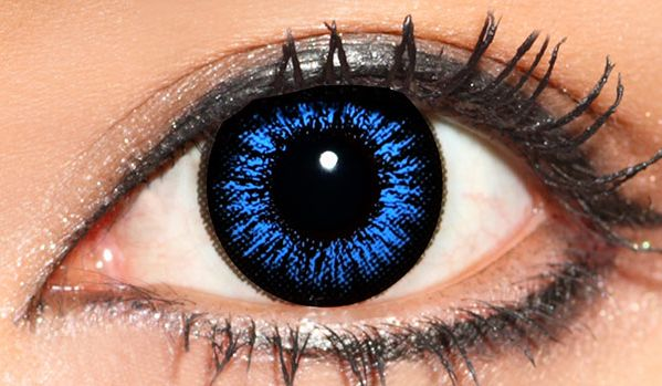 NEO Celeb colored circle contacts combine the mysterious, seductive effect of dark eyes with a bold splash of vivid color. Natural enlarging effect and superior comfort and breathability. http://www.eyecandys.com/celeb-series-14-2mm/