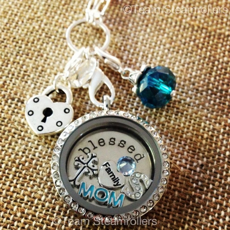 Origami Owl - FREE CHARM WITH A $25 OR MORE PURCHASE... Contact me to place your order YourCharmingLocket@gmail.com or message me on Facebook https://www.facebook.com/YourCharmingLocket