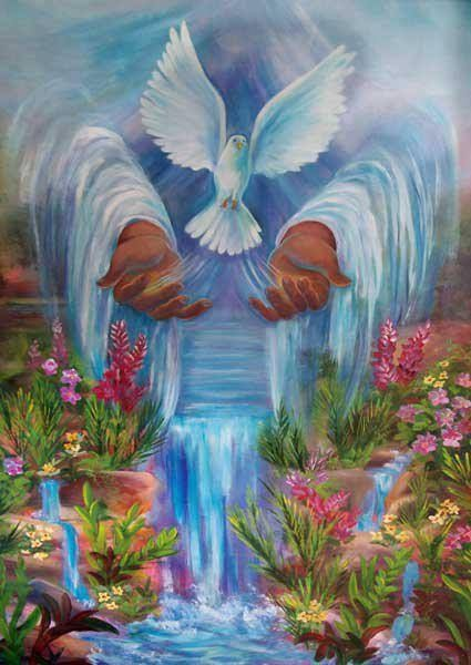 1000 images about jesus my savior on pinterest my jesus backlit baptistry murals and religious images