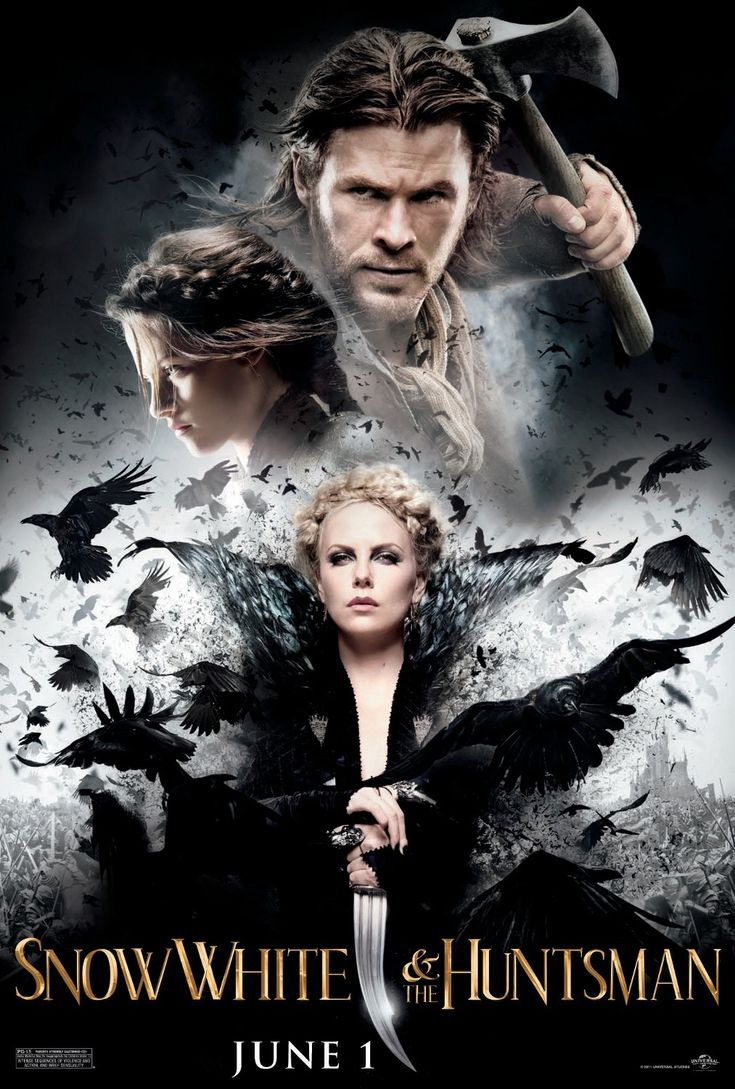 Graphic-ExchanGE - a selection of graphic projects - Kerry Ropper: Snowwhiteandthehuntsman Photo, Movie Posters, Charlize Theron, Chris Hemsworth, Huntsman 2012, Movies, Posters Design, Huntsman Movie, Snow White And The Huntsman