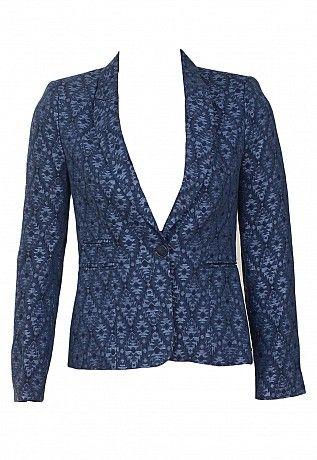 sacouri http://sacouri.fashion69.ro/sacou-zara-ophta-blue/p99894