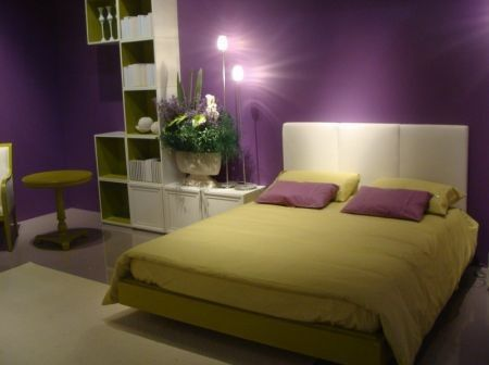 Bedroom Photos Teen Girls Bedrooms Design, Pictures, Remodel, Decor and Ideas –