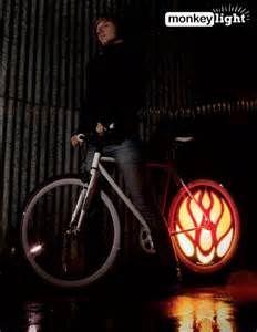 Suche Kreative fahrrad tuning ideen. Ansichten 13141.