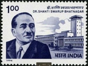 Indian Scientists – Unsung Heroes – Part 2 Let's look at some of little known Indian scientists who excelled in their domains and brought to light new discoveries or created invention...