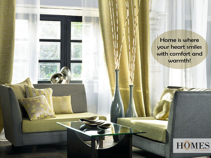 Your #Home awaits your arrival. #QuoteOfTheDay #HomeQuotes #HomesFurnishings #Furnishings #HomeDecor #HomeInterior