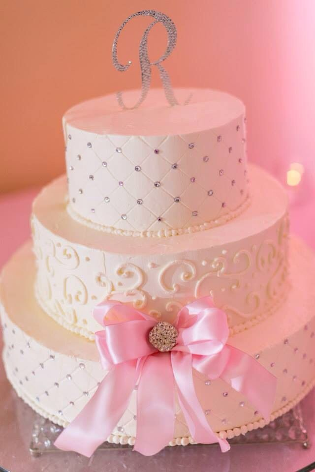 red wedding cakes with bling wedding cake pink and bling shingle creek our 19175