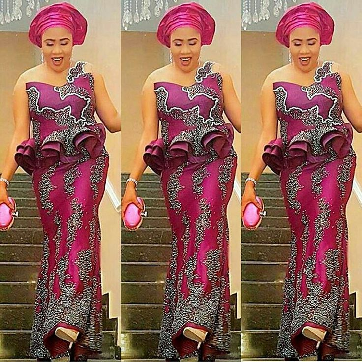 """437 Likes, 3 Comments - Ms Asoebi (@ms_asoebi) on Instagram: """"@amauchegodwin stepping out in dress by @celebrityqueenn"""""""
