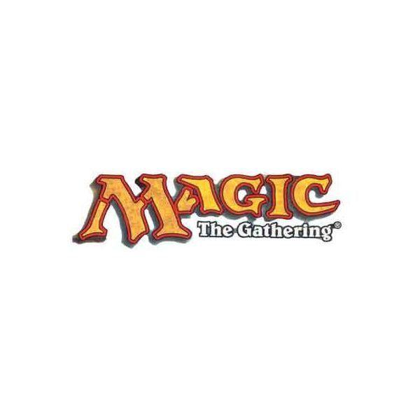 Une carte rare Magic l'assemblée de 27000$, un collectionneur et joueur va découvrir une carte Lotus Noir en déballant un paquet de 1993 acheté sur Ebay !!