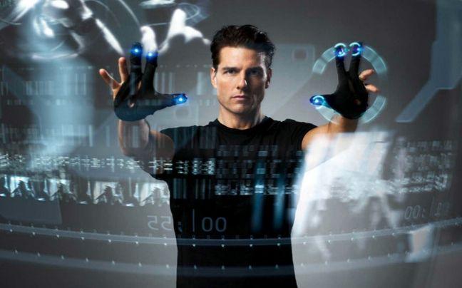 Comment la réalité augmentée et la VR s'invitent dans la publicité mobile de demain | FrenchWeb.fr