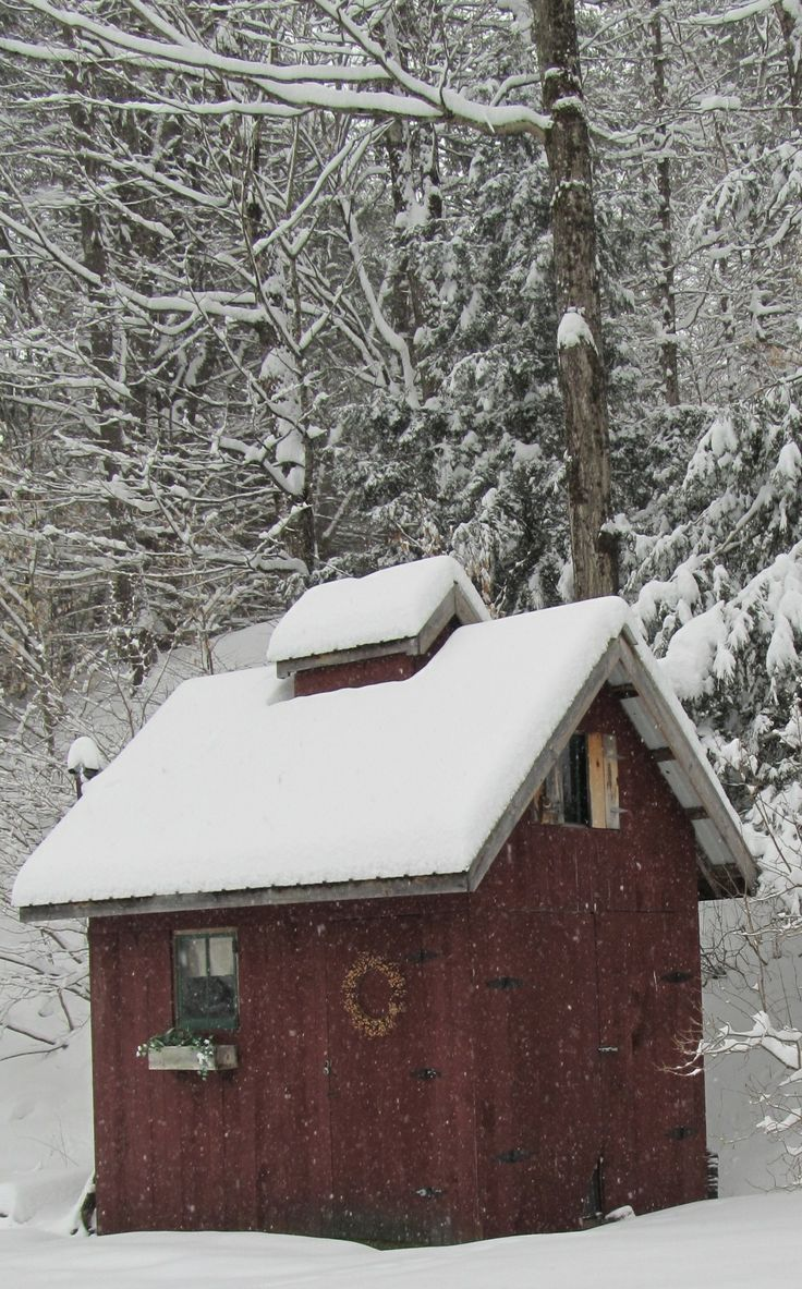 15 best sugar house images on pinterest maple syrup sugar and