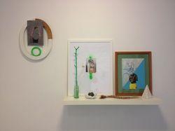 Galería Fran Reus