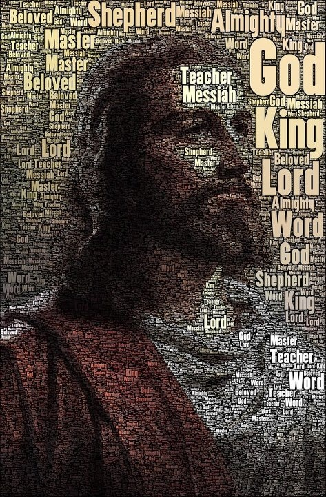 King Of Kings, Lord Of Lords