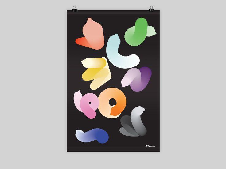Primeros condoms