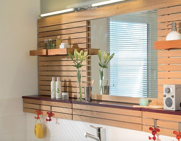 29 Luxus Holzverkleidung Im Badezimmer Tipps Holzverkleidung Im Badezimmer Spiegelwand Wandverkleidung Holz Badezimmer Holz