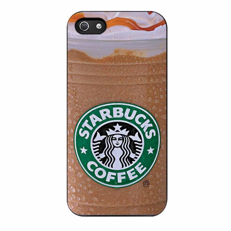 this is making me so thirsty. i so want to got o star bucks right know. i wish that i could just make it apear