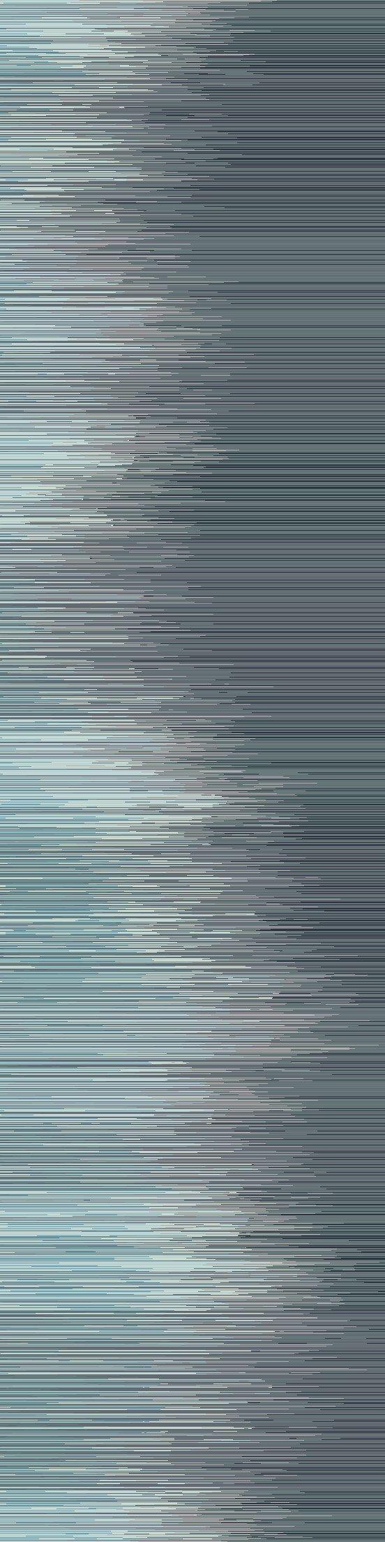 B14290A-8B02 Colorway