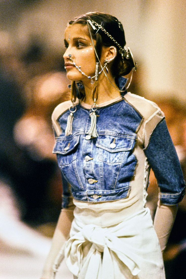 best fashion images on pinterest s fashion festival