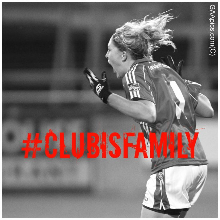 We Are Dublin TONIGHT'S DUBLIN LADIES FOOTBALL ADULT CLUB CHAMPIONSHIP, LEAGUE AND CUP FIXTURES - We Are Dublin