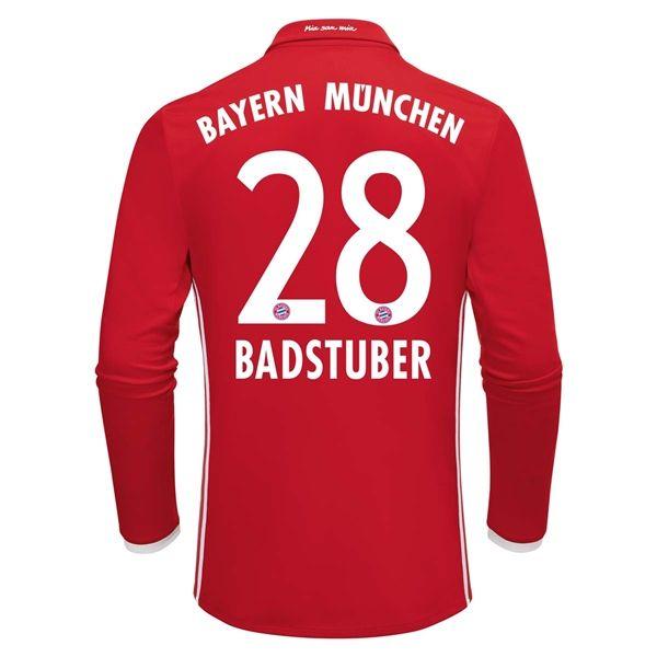 https://www.football16.com/ Bayern Munich Kit Junior, Bayern ...