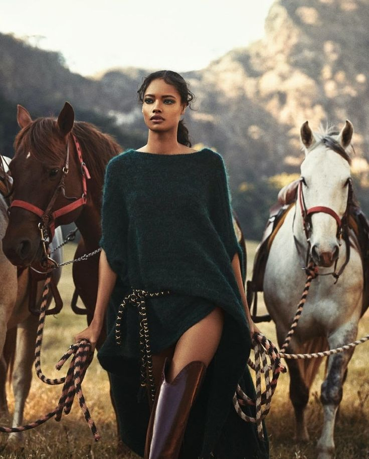 Summer Escape In The Berkshires: 27 Best Horses In Fashion Images On Pinterest