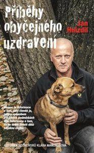 Bestsellery | Knihy Dobrovský