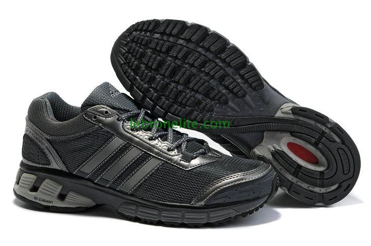 Adidas%20Galaxy%20Elite%20M%20Black%20Grey%20G41658%20Mesh%20Running%20shoes.jpg