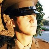 Justin Ellsworth KIA 11/13/04 Tribute by his sister. My Big brother. There is so much to say. Its been quite a few years now, but it feels like it was just yesterday. God has given me so many blessings. I am so glad that I got to have such an amazing big brother.Not only because of how you died, but because of how you lived. You taught me so much. I love....  - See more at: http://goldstarfamilyregistry.com/heroes/justin-mark-ellsworth#sthash.T96lIc0s.dpuf