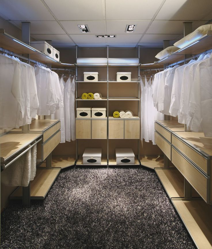 Check out Ximula Australia's range of X1 wardrobes at Ximula in Alexandria, Sydney. Or call today.