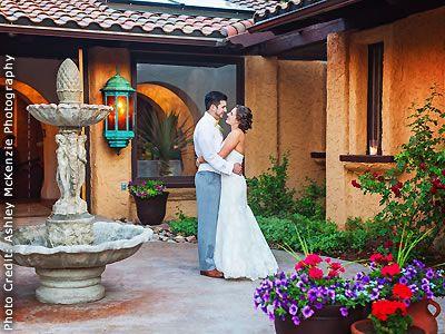 738 best denver wedding venues images on pinterest wedding stuff villa parker parker colorado wedding venues 2 junglespirit Images