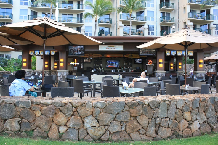 41 best the westin kaanapali ocean resort villas images on