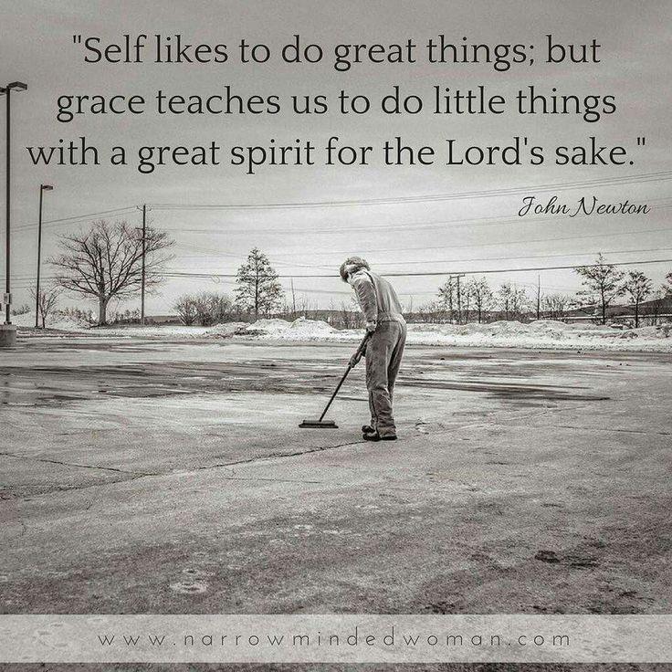 christian quotes | John Newton quotes