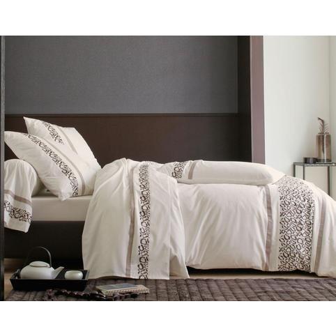 les 191 meilleures images du tableau maison sur pinterest. Black Bedroom Furniture Sets. Home Design Ideas