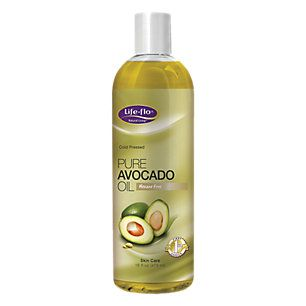 Buy Pure Avocado Oil (16 Fluid Ounces Oil) from the Vitamin Shoppe. Where you can buy Pure Avocado Oil and other Life-Flo Health Care products? Buy at at a discount price at the Vitamin Shoppe online store. Order today and get free shipping on Pure Avocado Oil (UPC:645951660745)(with orders over $35).