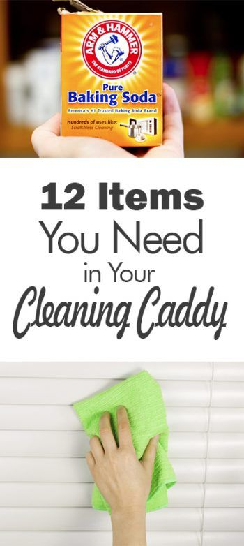 Cleaning Caddy, Cleaning Caddy Items, How to Clean, Cleaning Hacks, Cleaning TIps and Tricks, Cool Ways to Clean, Popular Pin