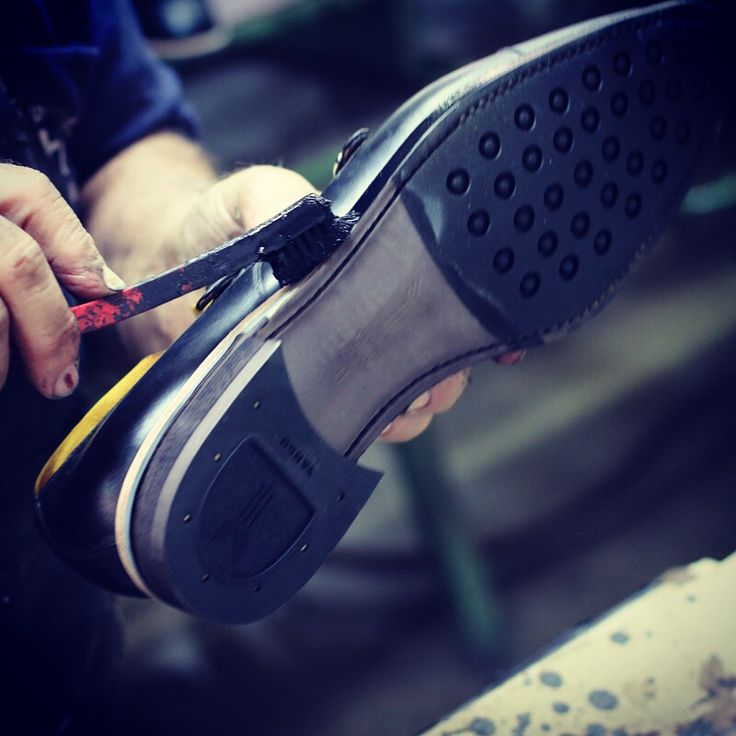 #yanko #yankoshoes #yankostyle #yankolover #yankolovers #shoes #shoe #shoestagram #shoeporn #shoeslover #saphir #shoecare #fashion #fashionlover #instafashion #menswear #style #styleformen #gentleman #gentlemen #classy #classic #classicshoes #patineshoes #patinepl #buty #schuhe #mnswr #handmade