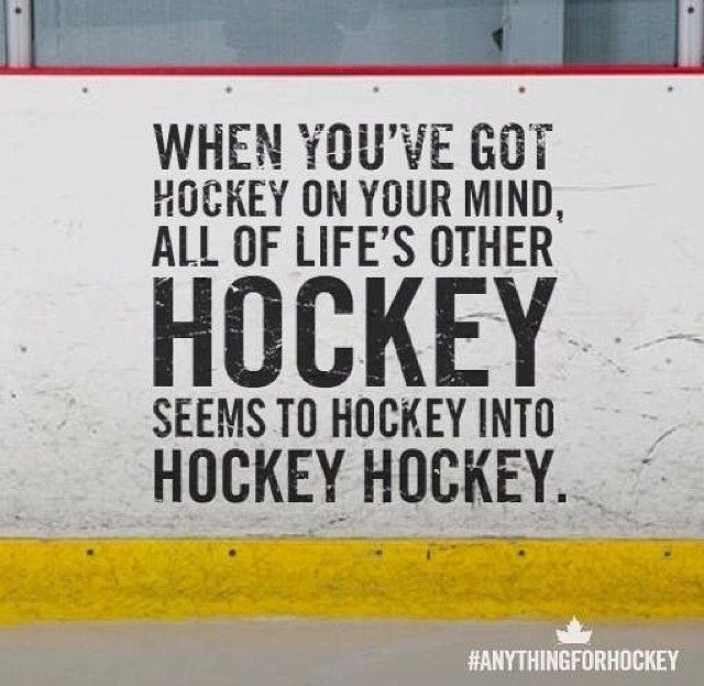 Funny Field Hockey Quotes: 131 Best Hockey Images On Pinterest
