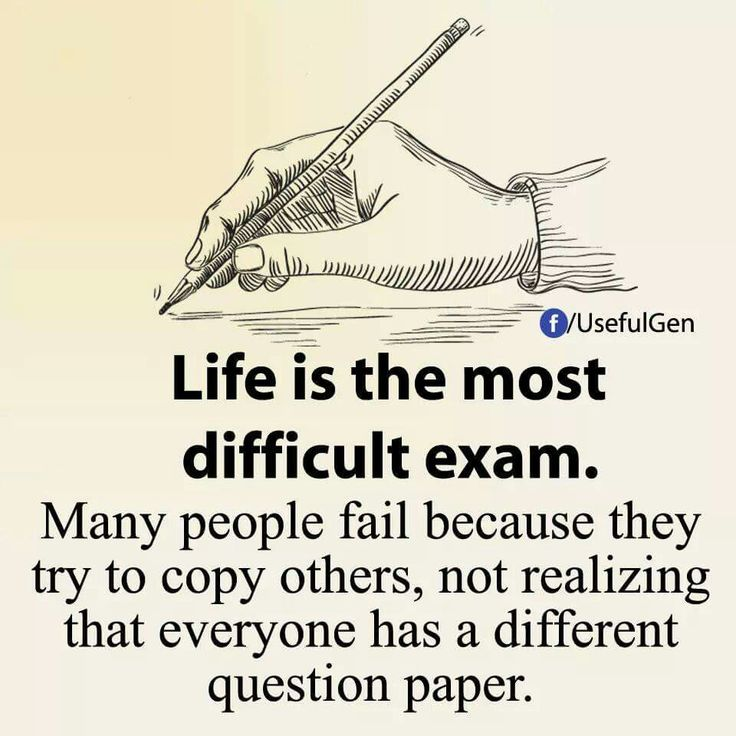 essay menace copying examination Vce english past and sample exam papers and exam assessment reports.