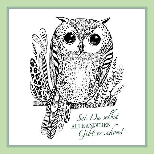 37 best hygiene kinder,garten images on Pinterest | Owl, Garten and Owls