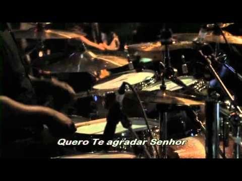 Davi Sacer - 17 - Essência Part. Verônica Sacer (DVD No Caminho do Milag...