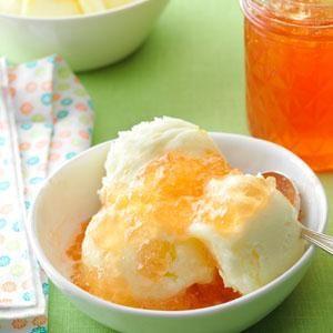Watermelon Jelly Recipe - Taste of Home