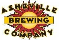 Asheville Brewing, Asheville, NC