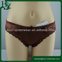 2014 design lace bikini teen girls sexy lingerie Best Seller follow this link http://shopingayo.space