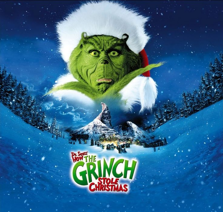 Later on we have to watch the some movies like The Grinch #ChristmasMovies #DearTopshop #PerfectChristmas