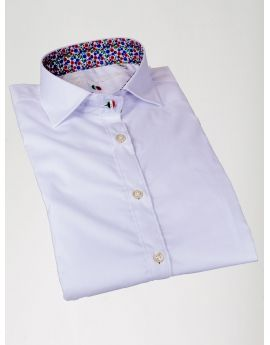 Camicia made in Italy