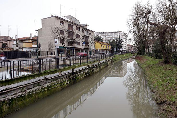 via Circonvallazione