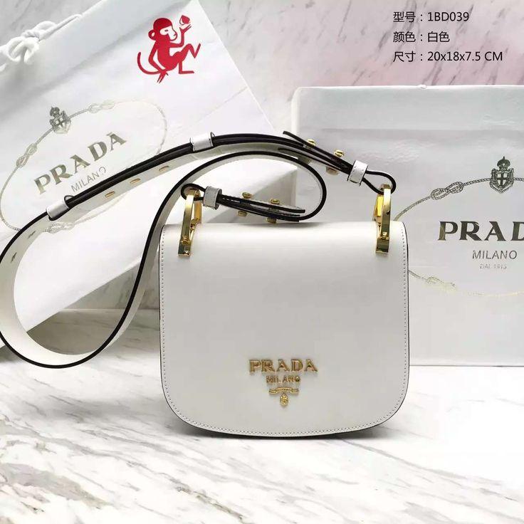 prada Bag, ID : 52539(FORSALE:a@yybags.com), best prada bag to buy, shop prada bags, price of prada, prada briefcase men, prada daypack, prada handbags black and white, prada pocketbook, prada handbags for women, prada vintage designer handbags, prada handbags wholesale, prada bags official website, prada red briefcase, prada blue handbag #pradaBag #prada #prada #2016 #bags