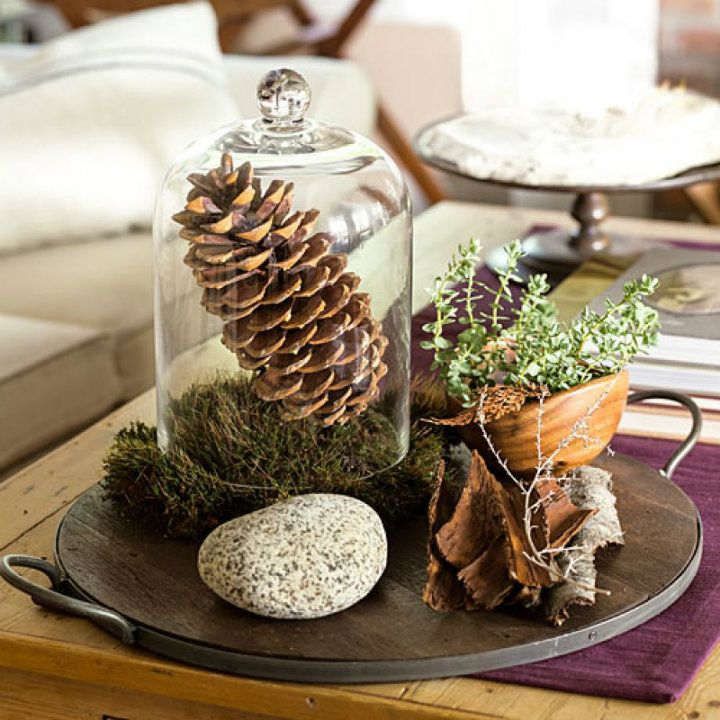 Tray Decoration Ideas Unique 73 Best Coffee Table Decor Ideas Images On Pinterest  Decorative Design Ideas